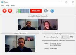 How To Record A Skype Video Call Skype Video Call Recorder The Best Skype Video Call Recorder
