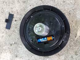 Shop Portfolio AA 12Volt Rechargeable Nickel Metal Hydride NiMH Solar Garden Lights Batteries Rechargeable