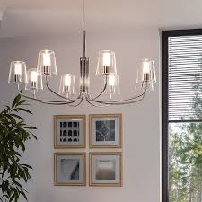 Modern Bedroom Ceiling Lights Bedroom Ceiling Lights