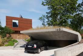 Architecture:Home Garage Design Best Modern House Design Garage Design For  Modern Villa Design Idea
