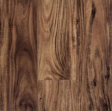 honey colonial vinyl plank 6 x 48 suwanee atlanta johns creek georgia suwanee vinyl plank atlanta vinyl flooring