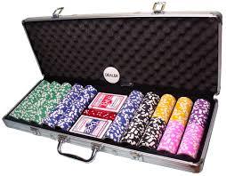париматч покер украина