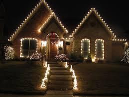 Outdoor Holiday Lights Classy Holiday Lights Bigit Karikaturize Com
