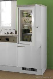 small kitchen refrigerator. Awesome Refrigerators On Pinterest Smeg Fridge For Small Kitchens Kitchen Refrigerator F