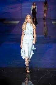 Honey Bee Swim @ Art Hearts Fashion ... - Fashion & Fine Art Blog
