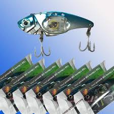 Lighted Jig Heads 2019 Led Fishing Lures Led Lighted Bait New Flashing Led Flash Light Fishing Lure Bait Deepwater Crank Bass Pike Casting From Crestech168 2 93