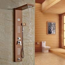 48 shower door frameless shower sliding shower doors shower stall frameless glass doors pivot shower doors