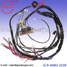 tractor wiring harness, tractor wiring harness suppliers and 7mgte Wiring Harness For Sale tractor wiring harness, tractor wiring harness suppliers and manufacturers at alibaba com 7mgte engine wiring harness for sale