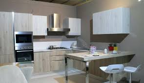 replacing kitchen cabinet doors top cabinet choices for your kitchen replacing kitchen cupboard doors only