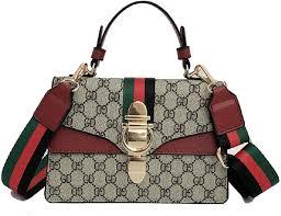 Childrens Designer Bags Amazon Com Masara Women Ladies Fashion Shoulder Bag