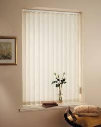3 12u201d Select Textured Vertical Blinds From SelectBlindscomWindow Blinds Com