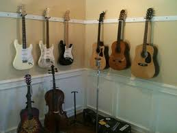 6 guitar wall mount argos kitchen roll holder wall mounted argos b wall decal mcnettimages com