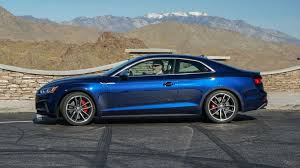2018 audi 2 door. delighful audi 2018 audi s5 with audi 2 door n