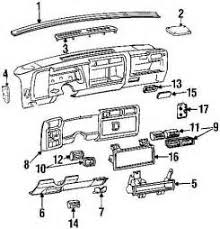 similiar chevy s wiring diagram keywords 1988 chevy s10 blazer wiring diagram engine wiring diagrams repair