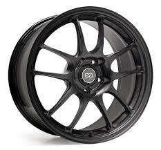 Pf01 Enkei Wheels