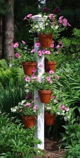 Small Picture 750 best vertical garden good idea images on Pinterest