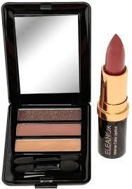 images gallery eleanor eye shadow lipstick
