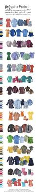For Family Pictures 105 Best Family Photo Wardrobe Color Palette Suggestions Images