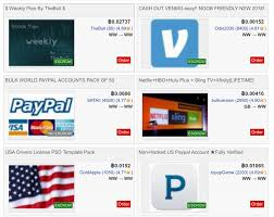Popular News Marketplaces Darknet Bitcoin Cryptocurrency That Accept - 6