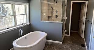 bathroom remodeling md. Bathroom Remodeling Md