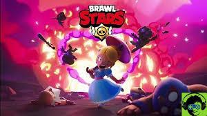 brawl stars best brawlers for bounty