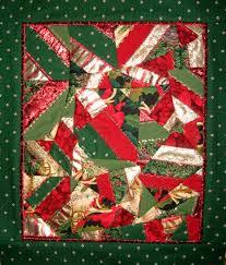 Quilts + Color: Christmas Crazy Quilt & Christmas Crazy Quilt Adamdwight.com