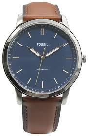 Наручные <b>часы FOSSIL FS5304</b> — купить по выгодной цене на ...