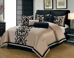 queen size spiderman comforter set bedroom sets to give your feel 19