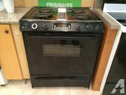 stove oven kitchen appliances for sale in tacoma washington buy and sell stoves ranges refrigerators classifieds page 6 americanlisted downdraft slide range p89