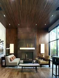 Living Room Ideas With Wood Paneling Wood Panelling Bedroom Wood Paneling  Bedroom Ideas Wood Paneling Bedroom Modern Wood Panel Ceiling Wood Paneled  Wood ...