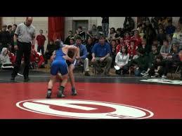 jake paul wrestling. Fine Jake 125  Jake Paul Pathfinder Vs Mike Cupak Granby Western MA Division  3 Finals 21211avi For Wrestling E