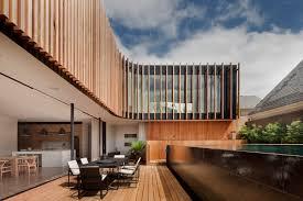 modern home interior design. Mid-Century Modern Home Interior Design