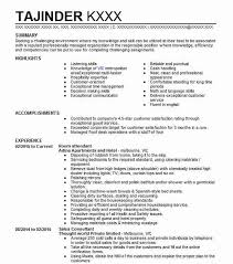 best housekeeper room attendant resume example livecareer. cheap  dissertation hypothesis writing services for school