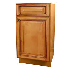 Rta Kitchen Cabinets Online For Less Rta Cabinet Store
