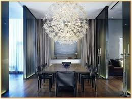 Crystal Dining Room Chandelier New Ideas