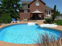 backyard pool ideas. small backyard pool woohome 8. the next big ...