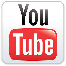 Respective owners youtube teen tube