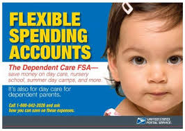 Flexible Spending Accounts 2008 Open Season