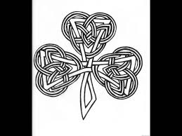 Celtic Cross Page Coloring Sheets Celtic