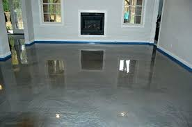 painted cement floor cost painted concrete floor ideas make over in painted cement floor cost painted concrete floor ideas make over in cement floor ideas