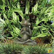 full size of large frog garden statue large meditating frog garden statue large frog garden statue