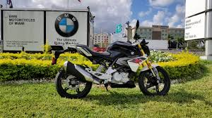 2018 bmw g310r. modren 2018 new 2018 bmw g 310 r for sale white and black inside bmw g310r