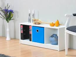 Opbergkasten Voor Speelgoed Best Of Tvilum Opbergkast Bee 3 Vaks