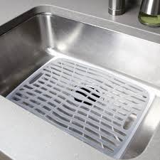 large size of sink smell under kitchen sink kitchen sink odor luxury kitchen sink smells