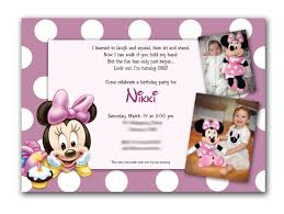 create 1st birthday invitation card for free personalized o