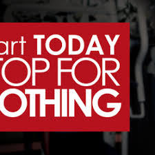 photo of snap fitness statesboro ga united states no contract join