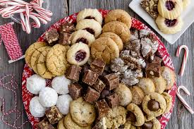 Image result for christmas cookies images free