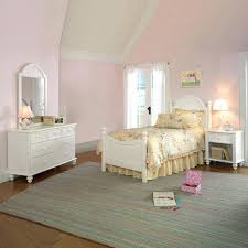 big lots bed bed frame furniture girls bedroom sets big lots bedroom furniture twin bedroom