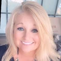 Sabrina Milligan - Receptionist - Valley Joist + Deck | LinkedIn