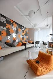 Living Room Designs And Colors 17 Best Ideas About Game Room Design On Pinterest Game Room